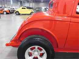 Picture of 1932 Ford 3-Window Coupe - $46,595.00 - MZFA