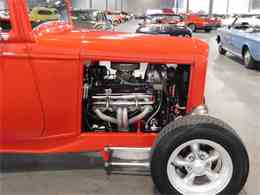 Picture of Classic '32 3-Window Coupe located in Alpharetta Georgia - $46,595.00 Offered by Gateway Classic Cars - Atlanta - MZFA