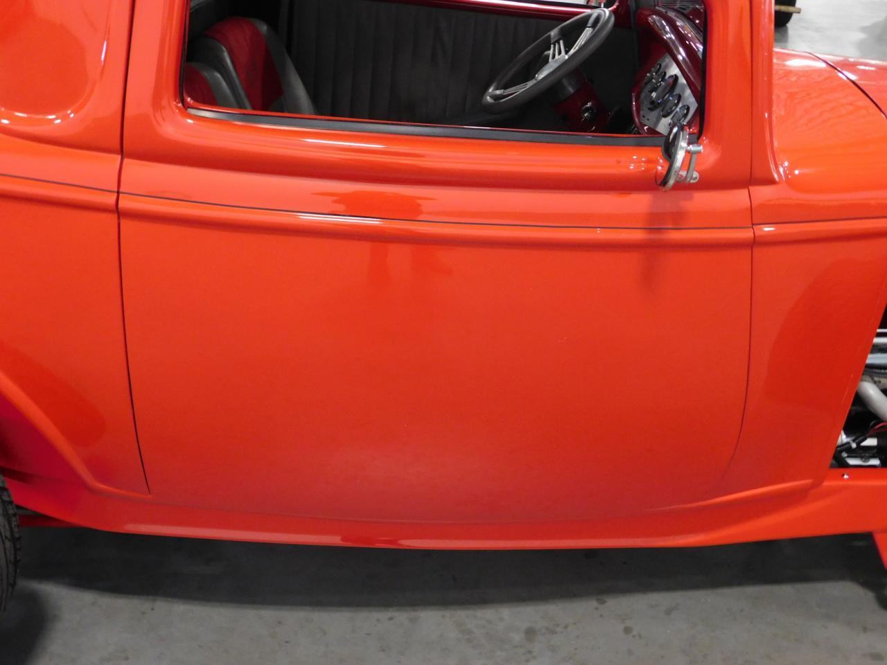 Large Picture of Classic 1932 3-Window Coupe - $42,995.00 - MZFA