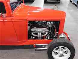 Picture of 1932 3-Window Coupe located in Georgia - $46,595.00 Offered by Gateway Classic Cars - Atlanta - MZFA