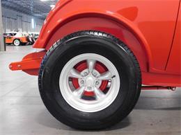 Picture of Classic '32 Ford 3-Window Coupe located in Alpharetta Georgia - $42,995.00 - MZFA