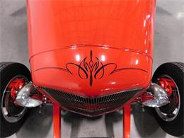 Picture of Classic 1932 3-Window Coupe Offered by Gateway Classic Cars - Atlanta - MZFA