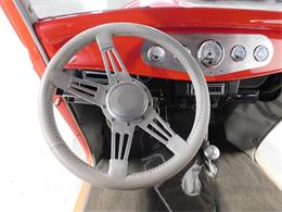 Picture of Classic 1932 Ford 3-Window Coupe - $42,995.00 - MZFA