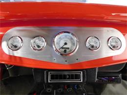 Picture of '32 Ford 3-Window Coupe located in Alpharetta Georgia - $42,995.00 - MZFA