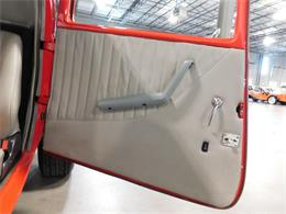 Picture of '32 3-Window Coupe - MZFA
