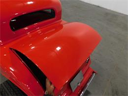 Picture of 1932 3-Window Coupe located in Georgia - $42,995.00 Offered by Gateway Classic Cars - Atlanta - MZFA