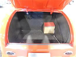Picture of 1932 3-Window Coupe - $42,995.00 Offered by Gateway Classic Cars - Atlanta - MZFA