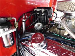 Picture of Classic 1932 3-Window Coupe located in Alpharetta Georgia - $42,995.00 - MZFA