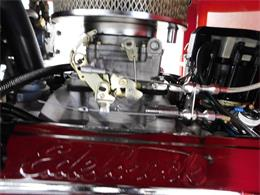 Picture of Classic 1932 Ford 3-Window Coupe located in Alpharetta Georgia - $42,995.00 Offered by Gateway Classic Cars - Atlanta - MZFA