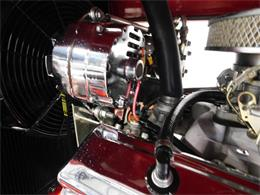 Picture of 1932 Ford 3-Window Coupe - MZFA
