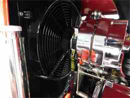 Picture of Classic '32 Ford 3-Window Coupe located in Alpharetta Georgia Offered by Gateway Classic Cars - Atlanta - MZFA