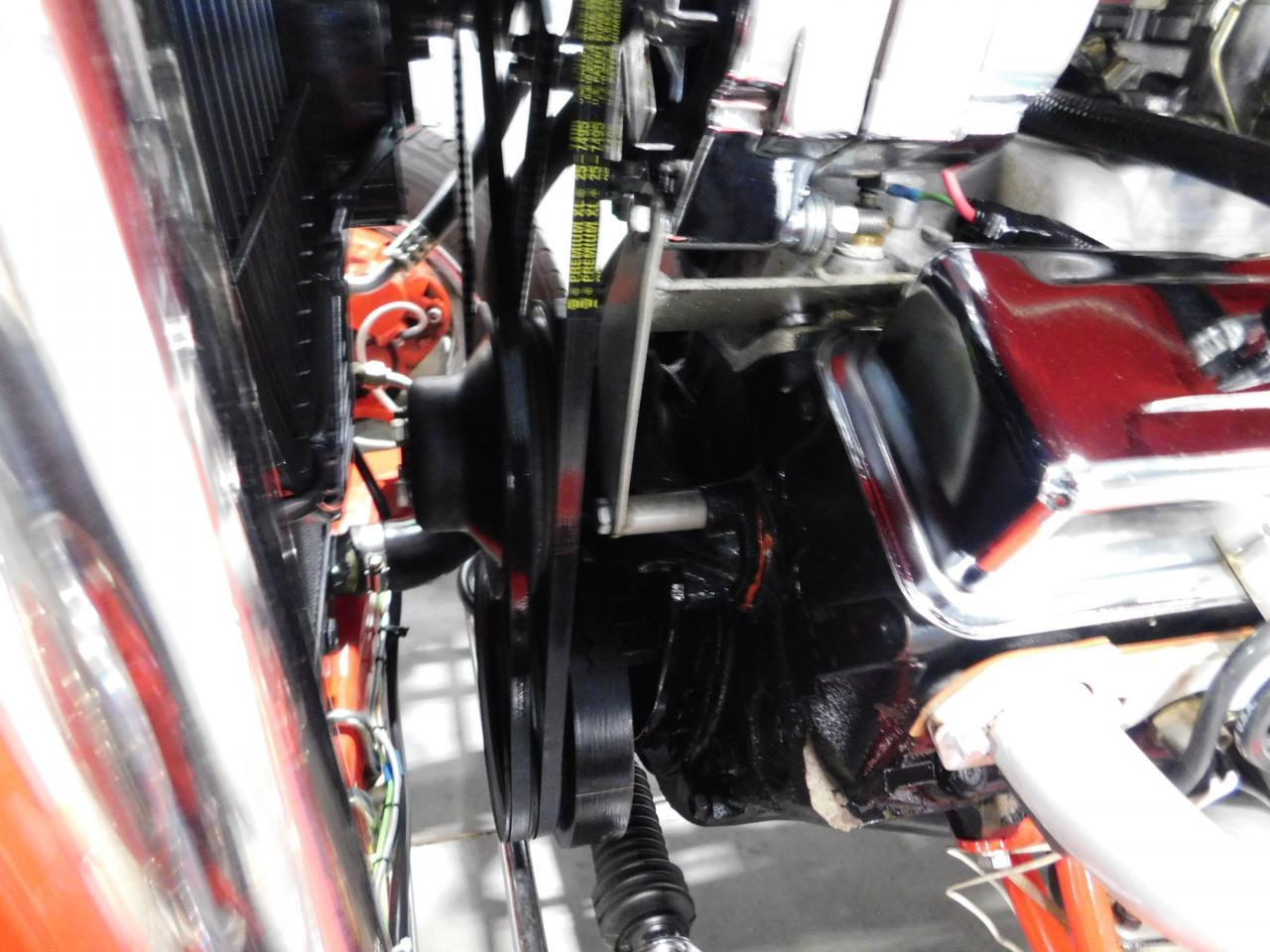 Large Picture of Classic 1932 3-Window Coupe - $42,995.00 Offered by Gateway Classic Cars - Atlanta - MZFA