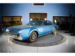 Picture of '67 Toronado Offered by Skyway Classics - MZFB