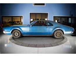 Picture of Classic 1967 Oldsmobile Toronado - $6,997.00 Offered by Skyway Classics - MZFB