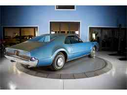 Picture of 1967 Toronado located in Palmetto Florida - MZFB