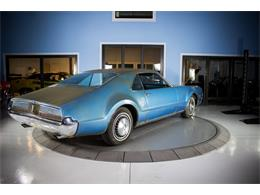 Picture of Classic '67 Oldsmobile Toronado Offered by Skyway Classics - MZFB