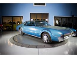 Picture of Classic '67 Oldsmobile Toronado located in Florida - $6,997.00 Offered by Skyway Classics - MZFB