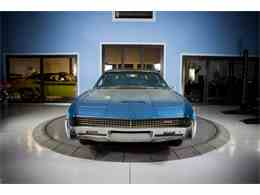 Picture of Classic 1967 Toronado - $9,997.00 Offered by Skyway Classics - MZFB