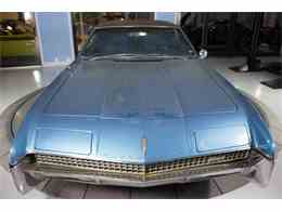 Picture of 1967 Oldsmobile Toronado located in Florida Offered by Skyway Classics - MZFB