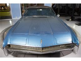 Picture of Classic 1967 Toronado - MZFB