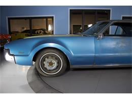 Picture of Classic '67 Toronado located in Florida Offered by Skyway Classics - MZFB