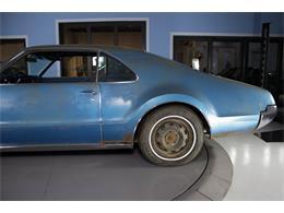 Picture of Classic 1967 Oldsmobile Toronado - MZFB