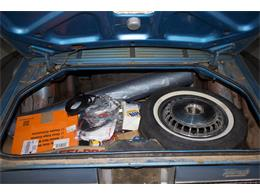 Picture of '67 Oldsmobile Toronado located in Palmetto Florida - $6,997.00 Offered by Skyway Classics - MZFB