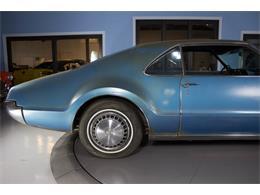 Picture of Classic '67 Oldsmobile Toronado - $6,997.00 - MZFB