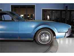 Picture of Classic 1967 Toronado located in Florida Offered by Skyway Classics - MZFB