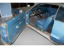 Picture of 1967 Oldsmobile Toronado Offered by Skyway Classics - MZFB