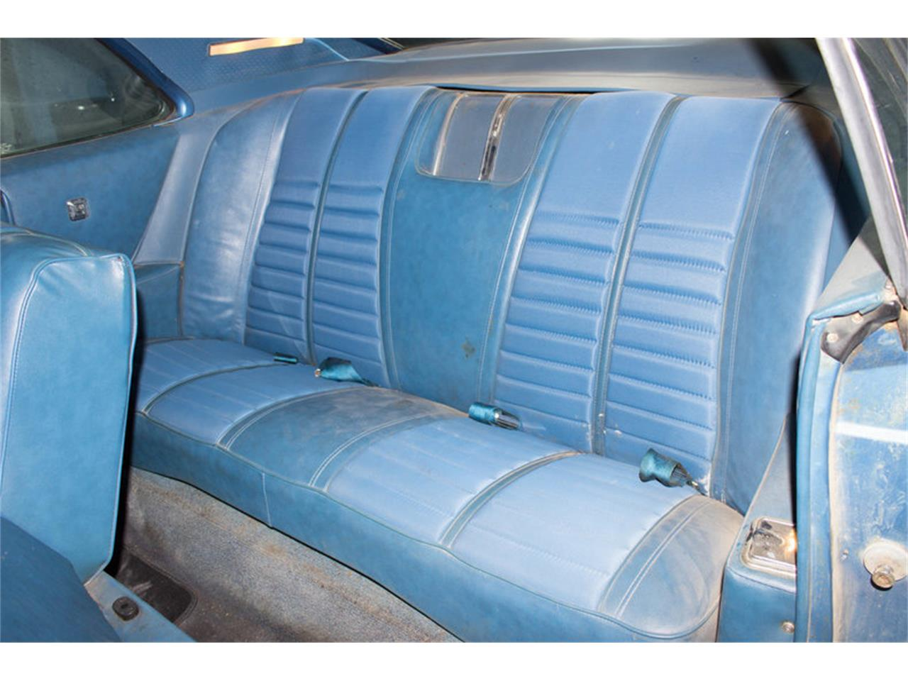 Large Picture of 1967 Toronado located in Florida - $6,997.00 Offered by Skyway Classics - MZFB