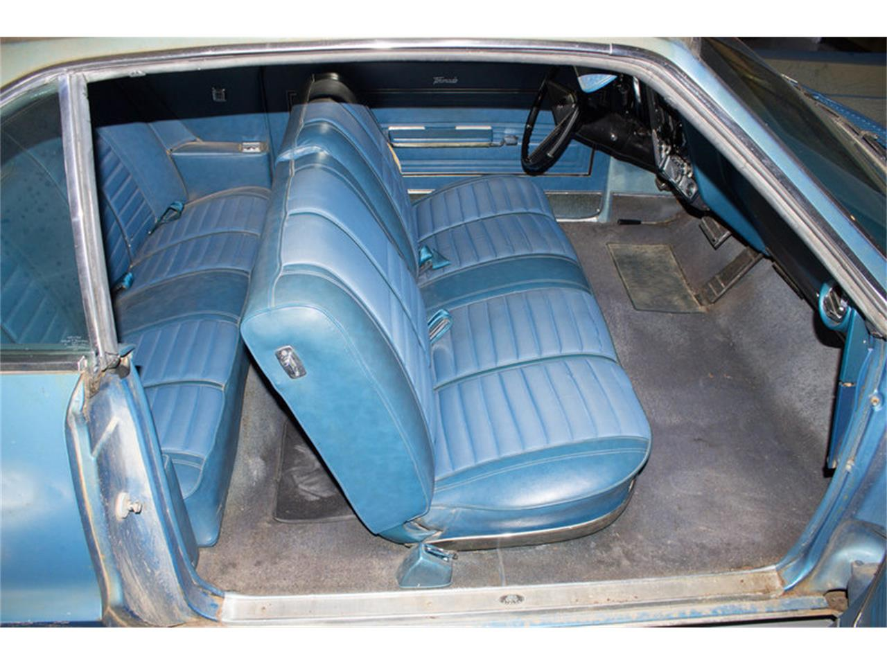 Large Picture of 1967 Oldsmobile Toronado located in Florida Offered by Skyway Classics - MZFB