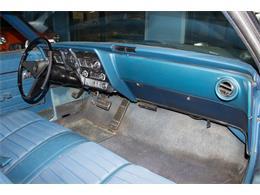 Picture of Classic '67 Oldsmobile Toronado located in Palmetto Florida - MZFB
