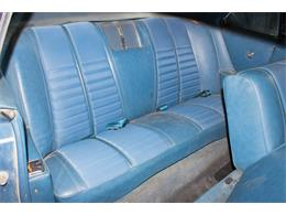 Picture of '67 Oldsmobile Toronado located in Palmetto Florida Offered by Skyway Classics - MZFB