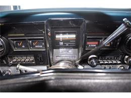 Picture of 1967 Oldsmobile Toronado located in Palmetto Florida - $6,997.00 Offered by Skyway Classics - MZFB