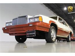 Picture of '80 Cougar - MZFD