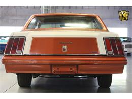 Picture of '80 Mercury Cougar - $9,995.00 - MZFD