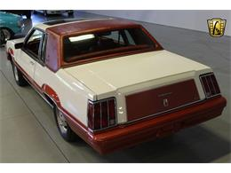 Picture of 1980 Cougar located in Florida - MZFD