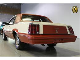 Picture of 1980 Cougar - MZFD