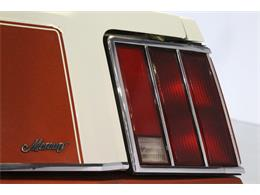 Picture of 1980 Mercury Cougar located in Lake Mary Florida Offered by Gateway Classic Cars - Orlando - MZFD