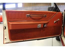 Picture of 1980 Cougar - $9,995.00 - MZFD