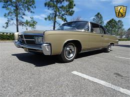 Picture of '65 Imperial - MZFE