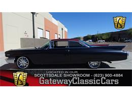 Picture of Classic 1960 Series 62 Offered by Gateway Classic Cars - Scottsdale - MZFH