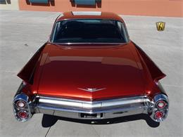 Picture of Classic 1960 Series 62 located in Deer Valley Arizona Offered by Gateway Classic Cars - Scottsdale - MZFH