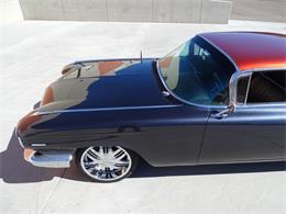 Picture of '60 Series 62 located in Arizona - $51,000.00 Offered by Gateway Classic Cars - Scottsdale - MZFH