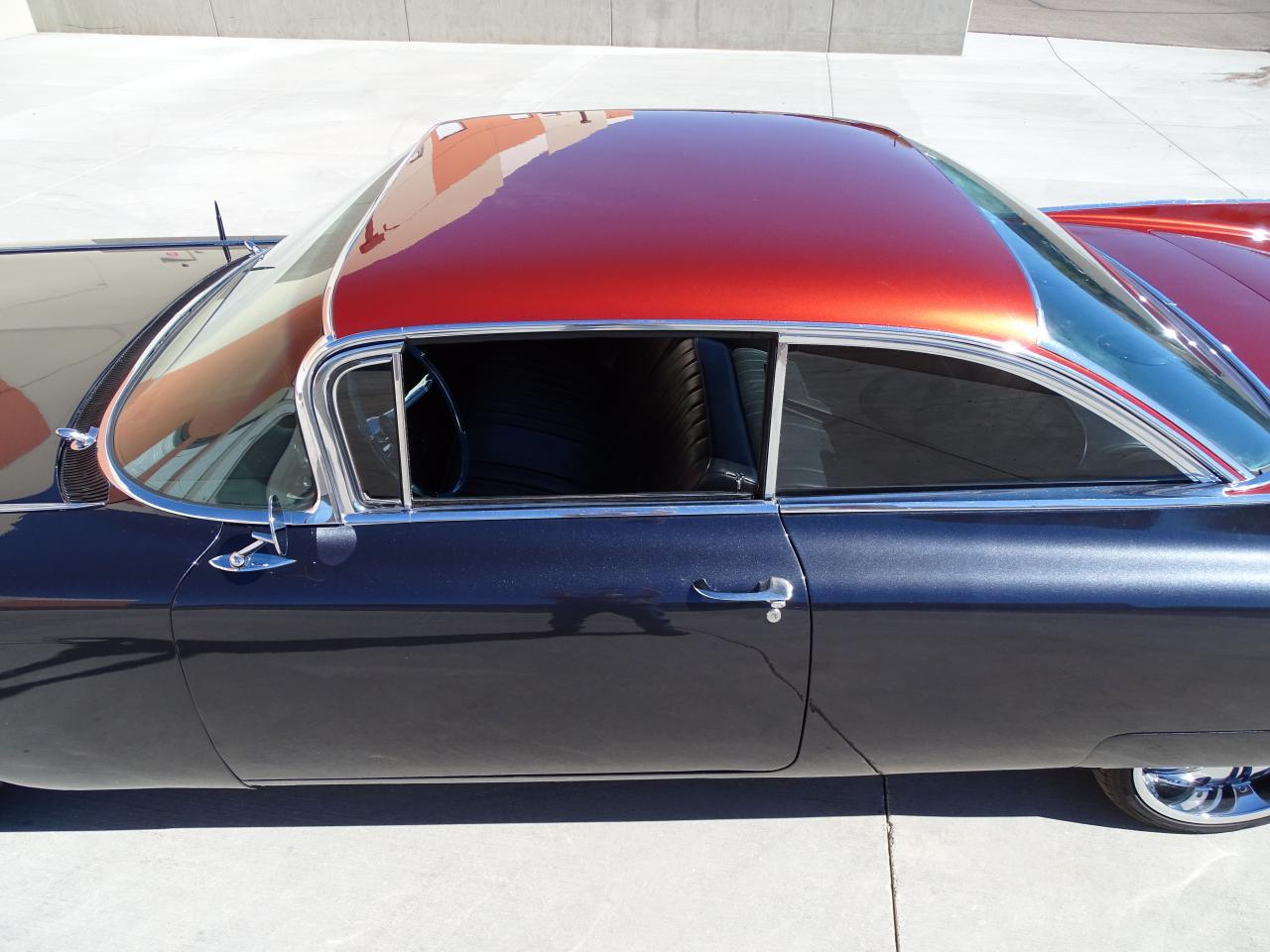 Large Picture of 1960 Cadillac Series 62 - $51,000.00 Offered by Gateway Classic Cars - Scottsdale - MZFH