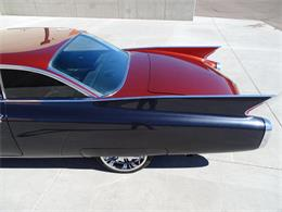 Picture of 1960 Series 62 located in Deer Valley Arizona - $51,000.00 Offered by Gateway Classic Cars - Scottsdale - MZFH