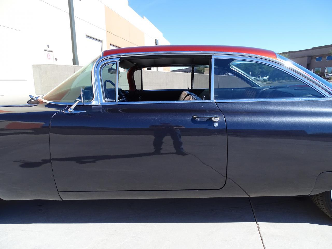 Large Picture of Classic 1960 Cadillac Series 62 located in Arizona Offered by Gateway Classic Cars - Scottsdale - MZFH