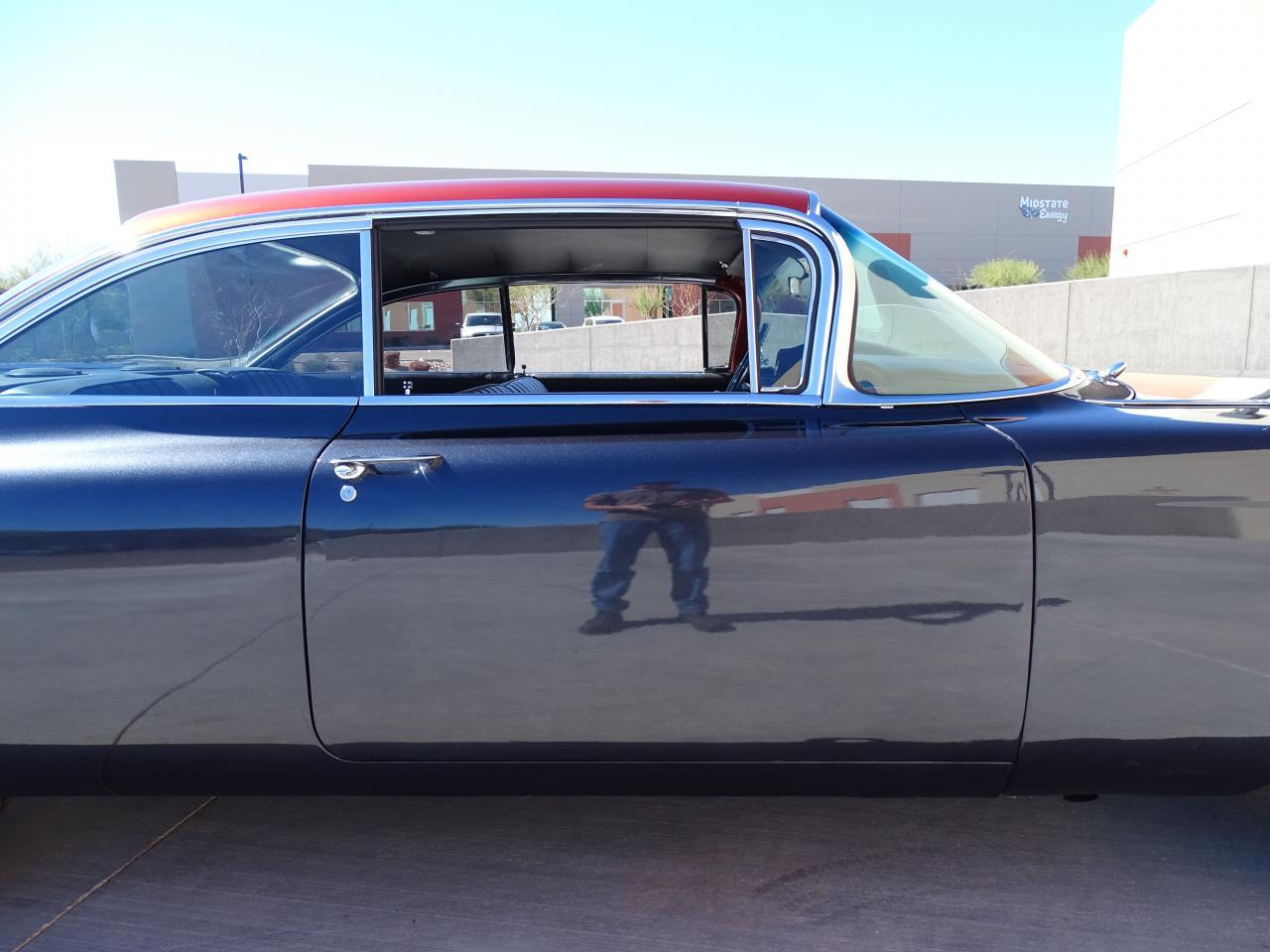 Large Picture of '60 Series 62 located in Deer Valley Arizona - $51,000.00 Offered by Gateway Classic Cars - Scottsdale - MZFH