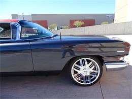Picture of 1960 Cadillac Series 62 located in Deer Valley Arizona Offered by Gateway Classic Cars - Scottsdale - MZFH